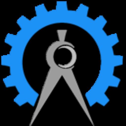 cropped-logo_final-1.png