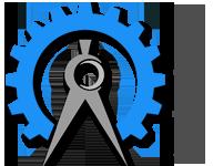 tech3D.pro | 3D модели для инженера