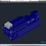 Двигатели и установки Дойц