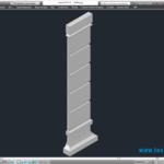 Пилястры – декоративный элемент архитектуры